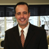 Dr. Michael  Donato of Orthodontic Specialist